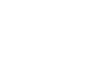 Jake-Logo-White