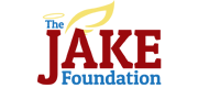 The Jake Foundation